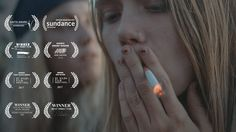 Taylah is a rebellious, destitute teen from rural Australian suburbia. After a brief sexual encounter, Taylah must scrape together money for the morning-after pill,… Festival 2017, Award Winner, Short Film, Music Videos, Babysitting, Vegas, Teen, Money, Silver