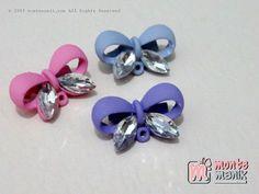 https://montemanik.com/product/3-pcs-peniti-hias-dagu-pita-pnt-027/ 3 Pcs Peniti Hias Dagu Pita (PNT-027) Ukuran 2 cm Material logam Warna pink pastel, ungu pastel dan biru pastel 1 set isi 3 pieces  bahan craft, bahan kerajinan tangan, manik-manik, montemanik, peniti, peniti bros, peniti dagu, peniti hias -  - #BahanCraft, #BahanKerajinanTangan, #ManikManik, #Montemanik, #Peniti, #PenitiBros, #PenitiDagu, #PenitiHias -