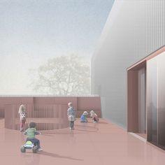Duggan-Morris-Architects-.-Energy-Hub-.-London-5.jpg 1,600×1,600 pixels
