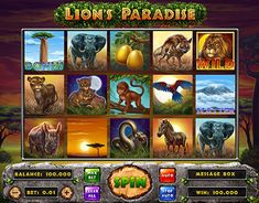 Slot Machines For Sale, Predator Hunting, Funny Fruit, Colorful Parrots, Game Themes, Online Casino Games, Game Background, Pirate Theme, Angels And Demons