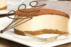 Chateau Gâteaux - Customised desserts, developed to meet specific requirements of our customers at home and the Foodservice Chains. Italian Tiramisu, Food Service, Mini Cakes, Vanilla Cake, Cheesecake, Fours, Heavenly, Tarts, Desserts