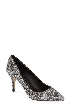Sole Society 'Cahya' Pump (Women) available at #Nordstrom