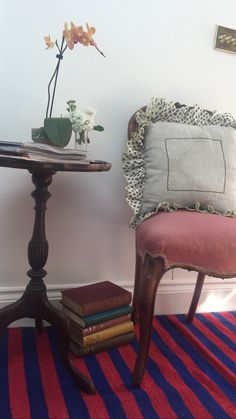 Dhurrie Rugs, Creative Writing, Hand Weaving, Textiles, Inspire, Bed, Interior, Pictures, Table