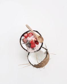Los mejores Jugos Chia Jam, Maca Pulver, Infection Des Sinus, Clear Skin Diet, Coconut Benefits, Fat Burning Diet, Keto Snacks, Health Remedies, Flu Remedies