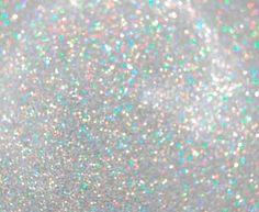 Image via We Heart It #background #glitter #shine #silver #sparkle #sparkles #wallpaper