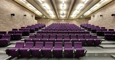 The women's officer at Clare College, Cambridge, posted pictures of an empty auditorium on social media, after no freshers turned up to a sexual consent workshop