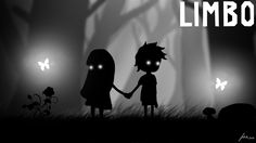 LIMBO: Reunion by Anneliesse666.deviantart.com on @deviantART
