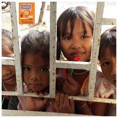 education in cambodia essay