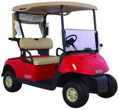 club car light wiring diagram on 36v electric golf cart. Black Bedroom Furniture Sets. Home Design Ideas