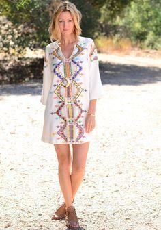 Kate Moss x @Topshop