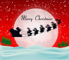 Wish you all Merry Christmas from the team of Folk Fitness #merrychristmas #christmas #fitness #folkfitness #fitnessforall