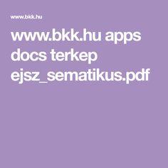 www.bkk.hu apps docs terkep ejsz_sematikus.pdf