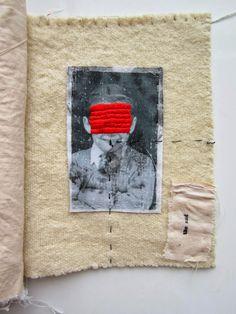 stitch therapy