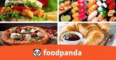 http://mariussescu.ro/foodpanda-comenzi-mancare-online/ Foodpanda e o aplicație disponibilă online, dar și pentru iOS, Android sau Windows Phone, prin care poți comanda de mâncare acasă sau la birou, prezentă acum și în majoritatea orașelor mari de la noi. Anul trecut erau activi doar în Cluj și București, în prezent sunt aproape 400 de restaurante din toată țara în aplicație.