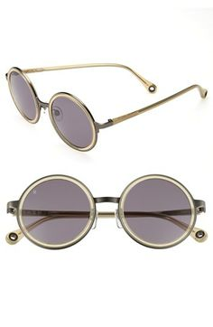 RAEN 'Fairbank' 54mm Sunglasses available at #Nordstrom