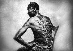 Slavery Myths Debunked | The Irish were slaves too; slaves had it better than Northern factory workers; black people fought for the Confederacy; and other lies, half-truths, and irrelevancies.