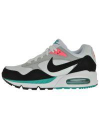 Nike Womens Air Max Correlate....I need a new walking shoe. i like this one!!!!!