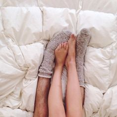 Every morning with you.