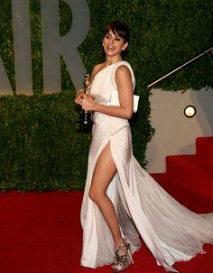 Penelope Cruz Sexiest Pictures | POPSUGAR Celebrity
