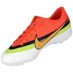 new product c3980 a3e37 Football Boots, Cleats, Sport, Football Shoes, Soccer Cleats