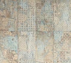 Hall Carpet Runners For Sale Brick Look Tile, Concrete Look Tile, Marble Look Tile, Stone Look Tile, Beaumont Tiles, Where To Buy Carpet, Kitchen Wall Tiles, Kitchen Backsplash, Traditional Tile