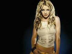 britney spears short hair - Google Search