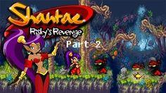 Ogresmashgames - YouTube