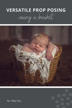 Sibling Poses, Baby Poses, Maternity Poses, Newborn Photography Poses, Newborn Posing, Newborn Session, 1 Month Old Baby, How To Pose, Maternity Photographer