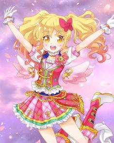 Yume, Anime Friendship, Calendar Girls, The Best Films, Anime Japan, Image Manga, Manga Boy, Anime Outfits, Magical Girl