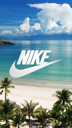 24604bfb2b 8 Best Cool Nike Wallpapers images