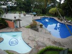 Club Salvadorean not only offers the finest in golfing in El Salvador, but kayaking, fishing, mountain biking, cabins for rent and more.