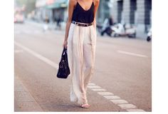 Fashion Trends, According to Google - Slideshow | Fashion | PureWow National