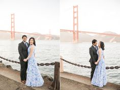 san francisco engagement session, san francisco engagement photographer, bay area wedding photographer, city hall engagement, california wedding photography, crissy fields engagement session, engagement session, destination wedding photographer, warming hut engagement session, jasmine lee photography