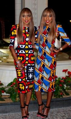 ~African fashion, Ankara, Kente, kitenge, African women dresses, African prints, African men's fashion, Nigerian style, Ghanaian fashion ~elsieudoh clothiers