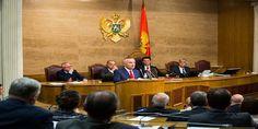 Meta në parlamentin e Malit të Zi: Bashkëjetesë më solide dhe demokratike për pakicën shqiptare