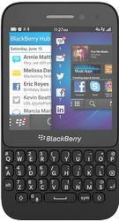 Get a cheaper, gently used Unlocked Blackberry phone for sale on Swappa. Safety, simplicity, and staff-approved listings make Swappa the better place to buy. Buy Electronics, Phones For Sale, Unlocked Phones, Mobile Technology, Apple Products, Blackberry, The Good Place, Pictures, Photos