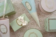 Little Big Company   The Blog: Marie Antoinette Theme