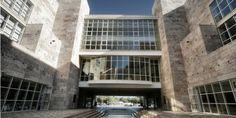 Belém Cultural Centre - Belém/Lisbon  A Multi-Purpose Centre for Exhibitions, Congress, ...  To Visit