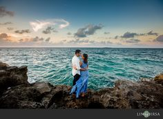 Please enjoy these beautiful Atlantis Bahamas Wedding Workshop photos featuring our lovely couple, Pankit and Ameek. Atlantis Bahamas, Lightroom Tutorial, Paradise Island, Sunset Photos, Lightroom Presets, Vivid Colors, Engagement Photos, Most Beautiful, Workshop