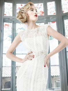 YolanCris | Couture Couture