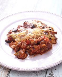 IMG_5363 Online Coaching, Pork, Meat, Kale Stir Fry, Pork Chops