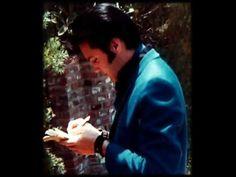 Elvis Presley - Suspicious minds (rehearsal plus take 6)