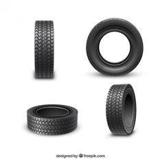 wheels-of-tires - Freepik-Elements-Pin-70