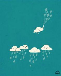 optimism!!!