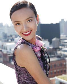 @voguechinamagazine  #Model : @lupingwong Wearing @Gucci  #Photographer : #ElaineConstantine  #Cover #Magazine #Fashion #Designer #Photoshoot #InstaFashion #ootd #Zackylicious by abbyzacky