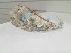 Crown, Jewelry, Fashion, Brides, Bridal Headpieces, Moda, Corona, Jewlery, Bijoux