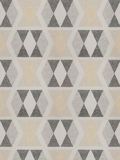 Fabricut Attari-Greytones by Nate Berkus 4969503 Decor Fabric - Patio Lane offers the popular collection of Nate Berkus fabrics by Fabricut. Attari-Greytones 4969503 is made out of 81% Cotton 19% Polyester and is perfect for upholstery applications. Patio Lane offers large volume discounts and to the trade fabric pricing as well as memo samples and design assistance. We also specialize in contract fabrics and can custom manufacture cushions, curtains, and pillows. If you can not find a ...