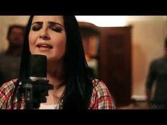 Maranata - Louvor Gospel