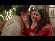 This Diwali Deepika Padukone Celebrates #TanishqWaliDiwali With Her Family | Lighthouse Insights