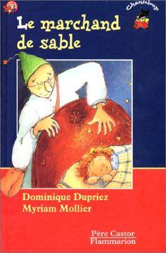 Le Marchand de sable de Dominique Dupriez https://www.amazon.fr/dp/2081661969/ref=cm_sw_r_pi_dp_x_ZY1WxbCB0Q5YN